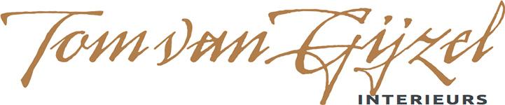 tom-van-gijzel-logo